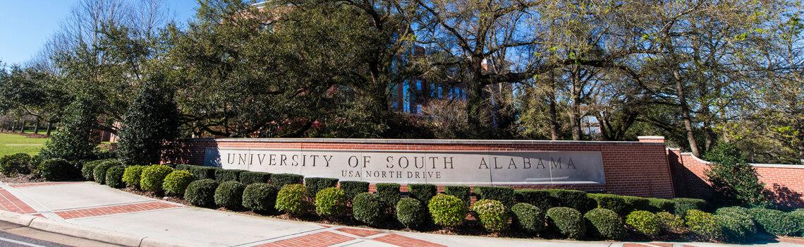 University Of Alabama Academic Calendar 2021-22 Academic Calendar 2020 21